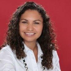 Vianka McConnville