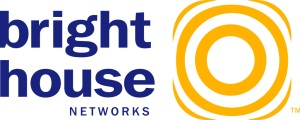 3.brighthouse-logo
