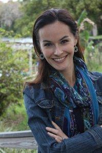 1. Nancy DeVault