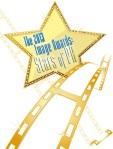 image awards logo
