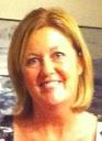 Lisa Nason Headshot 2