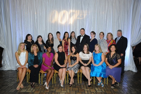 GoldenImage2013_OrlandoChapter