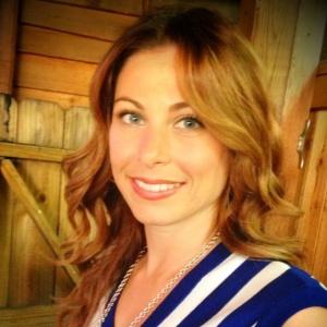 Lauren Hyer