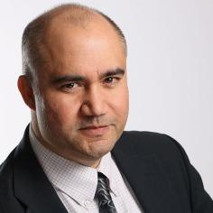 Gabriel Soltren