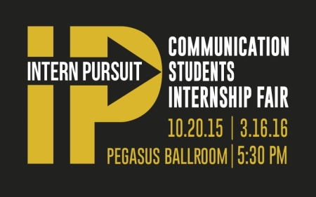 Intern Pursuit 2015