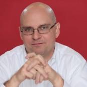 Dan_Ward, APR, CPRC