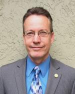 Joel Hawksley