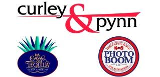Sip & Savor Sponsors