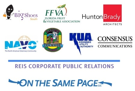 heroes-sponsor-logos-as-one-graphic