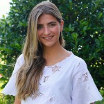 Karina Saad Delgado