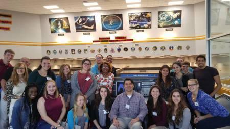 NASA-2016-2