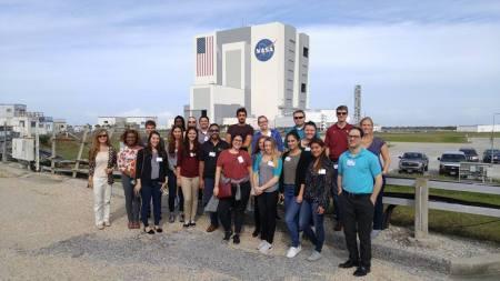 NASA-2016